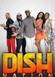 Dish Nation