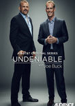 Undeniable with Joe Buck