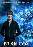 Brian Cox's Adventures in Space and Time
