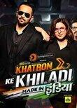 Fear Factor: Khatron Ke Khiladi – Made in India