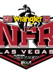 Wrangler National Finals Rodeo