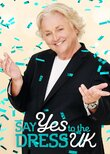 Say Yes to the Dress UK