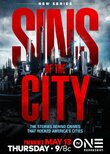 Sins of the City