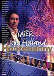 Jools's Annual Hootenanny