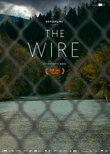 The Wire: The Chronicles