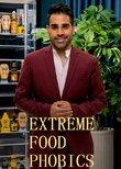 Extreme Food Phobics