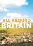 All Around Britain