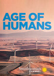 Age of Humans