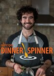 Dinner Spinner Presented by Allrecipes