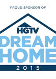 HGTV Dream Home
