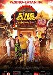 Sing Galing: SING-lebrity Edition