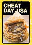 Cheat Day USA