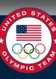 U.S. Olympic Trials