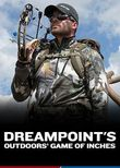 DreamPoint Outdoors' Game of Inches