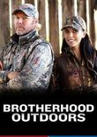 Brotherhood Outdoors