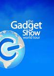 The Gadget Show: World Tour