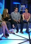 InnerSpace: After the Black