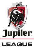 Jupiler League