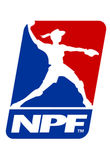 National Pro Fastpitch Draft