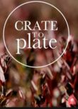 Crate to Plate