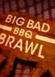 Big Bad BBQ Brawl