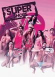 Super Shore