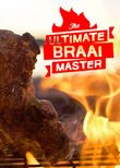 The Ultimate Braai Master