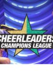 Cheerleaders SMOED