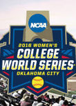 NCAA Women's College Softball World Series