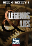 Legends & Lies