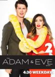 The Adam & Eve Show