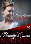 Beauty Queen Murders