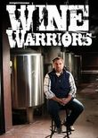 Wine Warriors