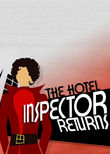 The Hotel Inspector Returns