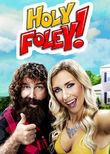 Holy Foley