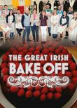 The Great Irish Bake Off