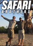 Safari Brothers