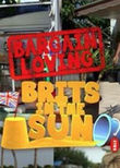 Bargain Loving Brits in the Sun