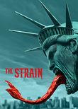 The Strain: Under Siege