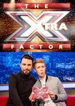 The Xtra Factor Live