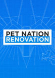 Pet Nation Renovation