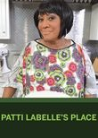 Patti LaBelle's Place