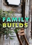 Family Builds