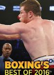 Boxing's Best of