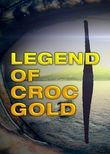 Legend of Croc Gold