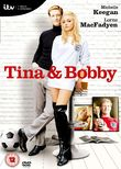 Tina and Bobby