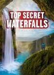 Top Secret Waterfalls