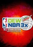 NBA 3X All-Star Challenge