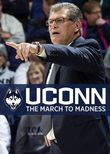 UConn Huskies: The March to Madness