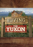 Buying the Yukon